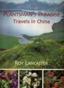 View larger image of 'Travels in China: A Plantsman's Paradise - second edition'