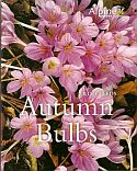 View larger image of 'Autumn Bulbs'