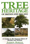 View larger image of 'Tree Heritage of Britain and Ireland'