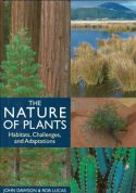 View larger image of 'The Nature of Plants'