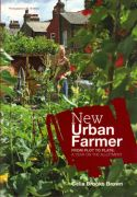 View larger image of 'New Urban Farmer'