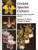 View larger image of 'Orchid Species Culture - Oncidium/Odontoglossum Alliance'