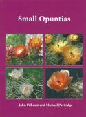 View larger image of 'Small Opuntias'