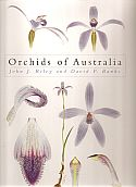 View larger image of 'Orchids of Australia'
