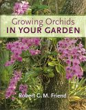 View larger image of 'Growing Orchids in your Garden'