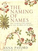 View larger image of 'The Naming of Names'