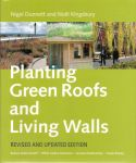 View larger image of 'Planting Green Roofs and Living Walls - revised edition'