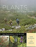 View larger image of 'Plants from the Edge of the World'