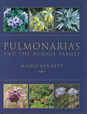 View larger image of 'Pulmonarias and the Borage Family'