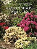 View larger image of 'Rhododendron Portraits'