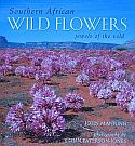 View larger image of 'Southern African Wild Flowers - Jewels of the Veld'