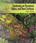 View larger image of 'Gardening on Pavement, Tables and Hard Surfaces'