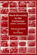 View larger image of 'Seed-diversity in the Cactaceae subfamily Cactoideae'