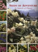 View larger image of 'Seeds of Adventure: In Search of Plants'
