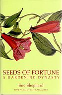 View larger image of 'Seeds of Fortune - A Gardening Dynasty'