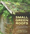View larger image of 'Small Green Roofs'
