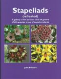 View larger image of 'Stapeliads:  Refreshed'