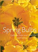 View larger image of 'Spring Bulbs'