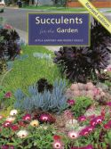 View larger image of 'Succulents for the Garden'