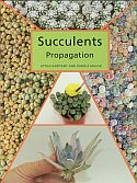 View larger image of 'Succulents Propagation'