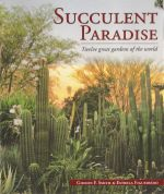 View larger image of 'Succulent Paradise: Twelve great gardens of the world'