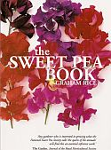 View larger image of 'The Sweet Pea Book'