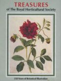 View larger image of 'Treasures of the Royal Horticultural Society'