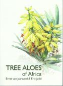 View larger image of 'Tree Aloes of Africa'