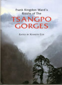 View larger image of 'Frank Kingdom Ward's Riddle of the Tsangpo Gorges'