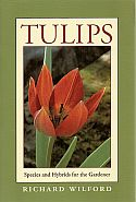 View larger image of 'Tulips - Species and Hybrids for the Gardener'
