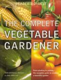 View larger image of 'The Complete Vegetable Gardener'