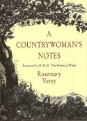 View larger image of 'A Countrywoman's Notes'