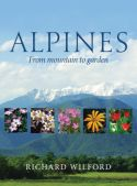 View larger image of 'Alpines from Mountain to Garden'