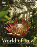 View larger image of 'The World of Kew'