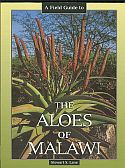 View larger image of 'The Aloes of Malawi'