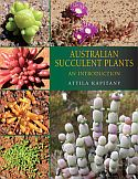 View larger image of 'Australian Succulent Plants'