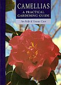 View larger image of 'Camellias: A Practical Gardening Guide'