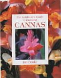 View larger image of 'The Gardener's Guide to growing Cannas'