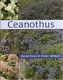 View larger image of 'Ceanothus'