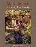 View larger image of 'Margery Fish - Country Gardening'