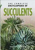 View larger image of 'The Complete Encyclopedia of Succulents'