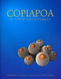 View larger image of 'Copiapoa in their Environment'