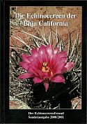 View larger image of 'The Echinocerei of Baja California/Die Echinocereen der Baja California'