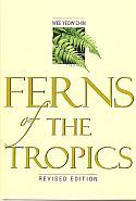 View larger image of 'Ferns of the Tropics - revised edition'