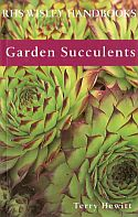 View larger image of 'Garden Succulents (RHS Wisley Handbook)'