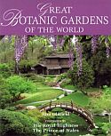 View larger image of 'Great Botanic Gardens of the World'