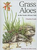 View larger image of 'Grass Aloes in the South African Veld'