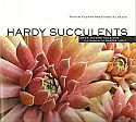 View larger image of 'Hardy Succulents - Tough Plants for Every Climate'