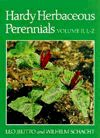 View larger image of 'Hardy Herbaceous Perennials'