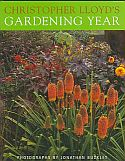 View larger image of 'Gardening Year'
